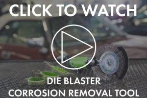 watch die blaster video