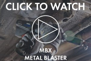 watch mbx metal blaster video