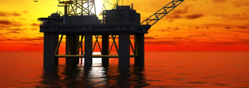 surface preparation and composites and coatings technology for offshore oil and gas industry