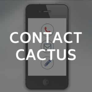 contact cactus