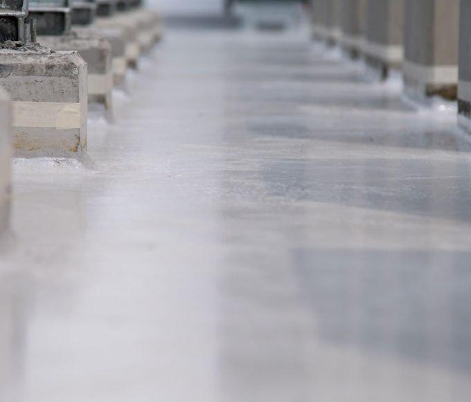pmma-based waterproofing coating roofing waterproofing