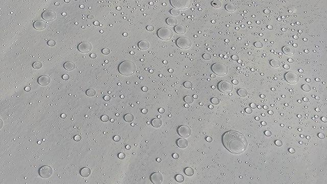 pmma waterproofing coating waterproofer