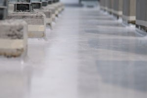 waterproof coating for warehouse floor factory waterproofing