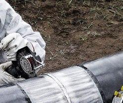 sandblasting alternative bristle blaster featured image